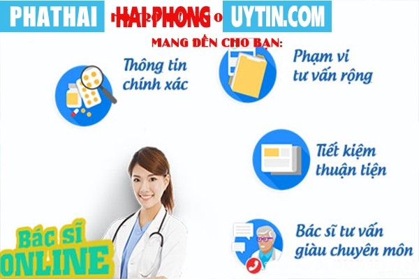 Tổng đài hỗ trợ tư vấn phá thai trực tuyến miễn phí 24/7 luôn sẵn sàng hỗ trợ thai phụ (Ảnh minh họa)